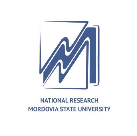 Ogarev Mordovia State University (MRSU)
