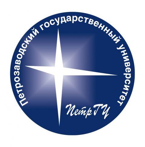 Petrozavodsk State University (PetrSU)