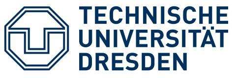 Technische Universitat Dresden (TUD)