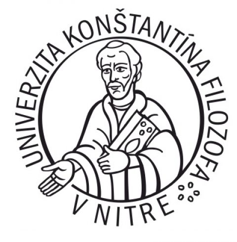 Constantine the Philosopher University (UKF)