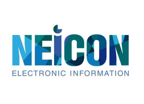 National Electronic Information Consortium (NEICON)