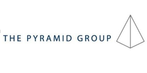Paul Francis East representing The Pyramid Group (TPG)