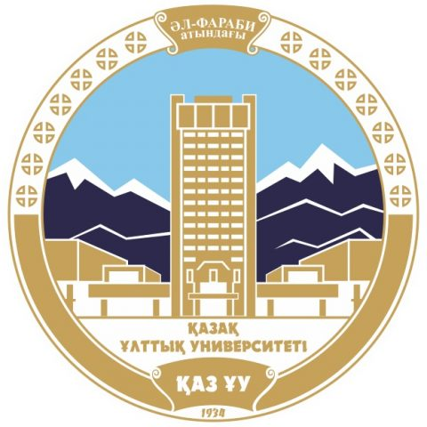 Al-Farabi Kazakh National University (KazNU)