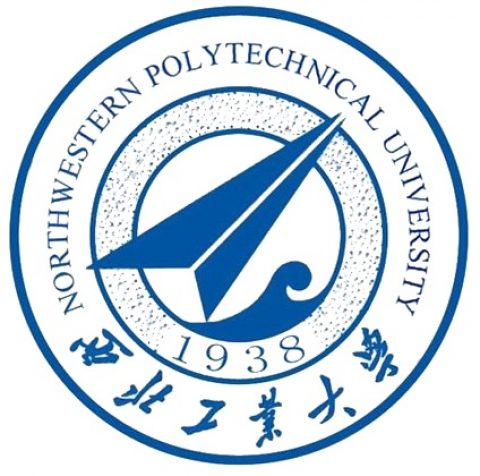 Northwestern Polytechnical University (NPU)