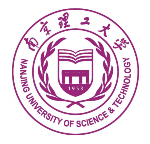 Nanjing University of Science and Technology (NUST)